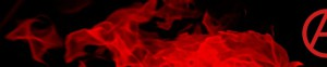 fire-banner-zero