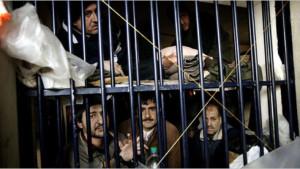 urmia-prison-678x381