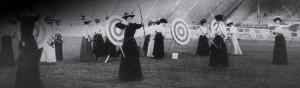 1908_london_slider