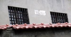 barreaux_prison_web