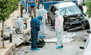 bombing-in-dafni_athens
