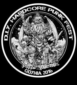 diy_hardcore_punk_fest_2016_logo