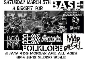 mad-diesel-abc-benefit