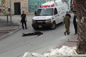 palestinesi-uccisi