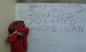 spycop-kids-770x470