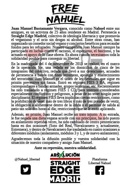 http://machorka.espivblogs.net/files/2016/04/8_Sin_t%C3%ADtulo-2.jpg