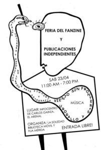 FLIAMerida2016