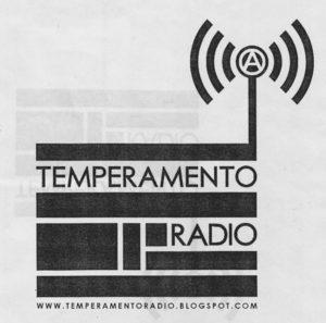 Logo+temperamento+web%281%29