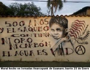 MuralGuanare2016