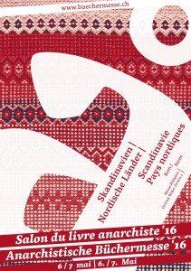 Programme_Seite-1-211x300