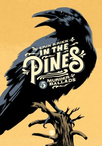 cover_in-the-pines_fronte