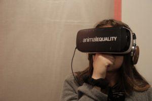factory-farm-virtual-reality-sundance-768x512