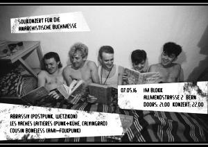 konzibuchmesse-7.5.162-300x212