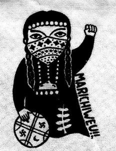 mapuche-15-232x300
