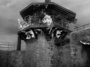 motin-prision
