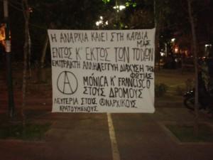 pancarta-1-544x408