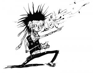 punk_zombie