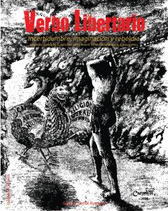 verbo-libertario-7