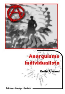 Anarquismo+Individualista_portada
