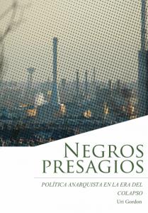 Captura-portada-Negros-Presagios-209x300