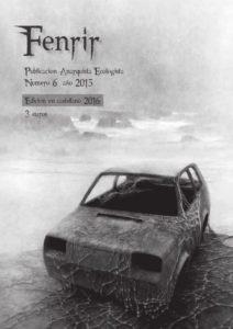 Fenrir6-cover-esp-544x770