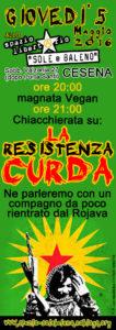 LA-RESISTENZA-CURDA_WEB