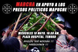 MARCHA-18-MAYO-TKO-1024x680