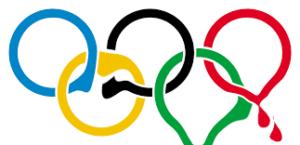 Olimpiadi_2
