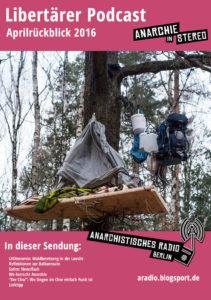 Podcast_0416_hoch