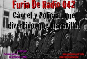 Portada-FdR-042a-768x525