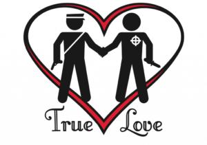 True-Love-1024x719