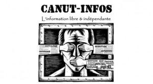 affiche_canut_infos_2_horizontale_copie-ec217