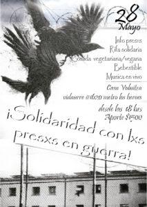 afiche-28
