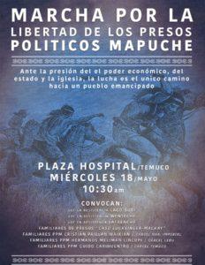 afiche-marcha-18mayo