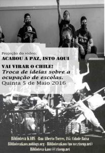 cartaz-5-maio