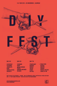 diy-fest-2016-poster