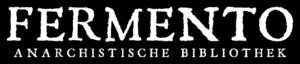 fermento_banner_gross