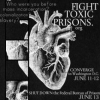 fighttoxicprisons