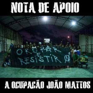 fortaleza-ce-nota-de-apoio-a-ocupacao-joao-matto-1