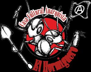 logo+el+hormiguero
