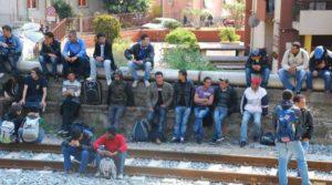 manifestazione-immigrati-tunisini-ventimiglia-17-aprile-2011-100887.660x368
