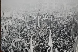 marcha-unidad-popular
