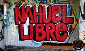 nahuel-libre