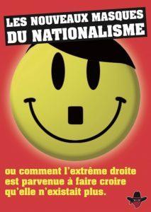 nouveaux_masques—brochure-213x300