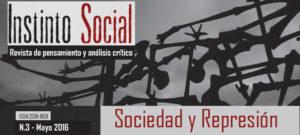 portada3InstintoSocial3