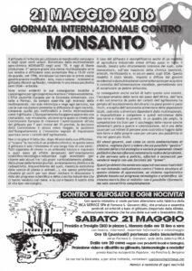 poster-Glifosato-724x1024