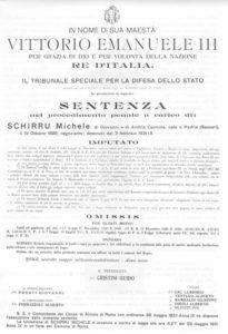 sentenza_schirru-5749c