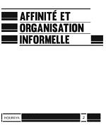 thumb-affinité-FR-ok