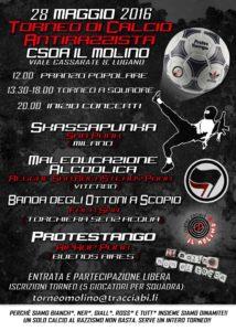 torneo_antifa_protestango_28-05-2016-01-731x1024